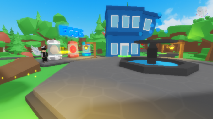Roblox – Hatching Kings Codes (July 2021) 2 - steamlists.com