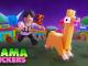 Roblox – Llama Clickers Codes (July 2021) 2 - steamlists.com