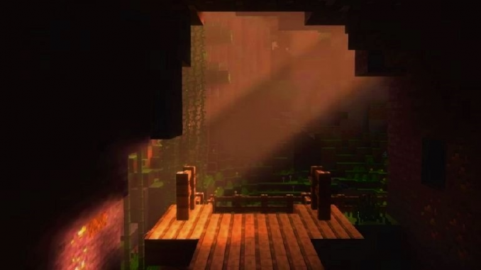 Roblox – Minerscraft Codes (July 2021) 1 - steamlists.com
