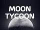 Roblox – MOON TYCOON Codes (July 2021) 1 - steamlists.com