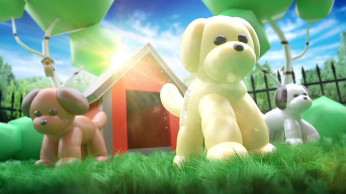 Roblox – Pet Store Tycoon Codes (July 2021) 2 - steamlists.com