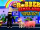 Roblox – Robbery Simulator Codes (July 2021) 3 - steamlists.com