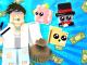 Roblox – Shopping Simulator Codes (July 2021) 23 - steamlists.com