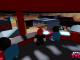 Roblox – Space Base Tycoon Codes (July 2021) 2 - steamlists.com
