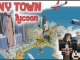 Roblox – Tiny Town Tycoon Codes (July 2021) 2 - steamlists.com