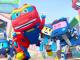 Roblox – Transforming Toy Simulator Codes (July 2021) 1 - steamlists.com