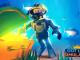 Roblox – Treasure Lake Simulator Codes (July 2021) 2 - steamlists.com