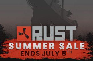 Rust – Console Commands Set Up For Keybinds 1 - steamlists.com