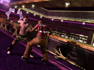 Saints Row 2 – All Cheat Codes in Game 1 - steamlists.com