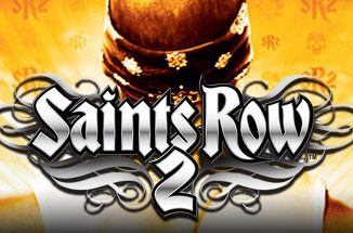 Saints Row 2 – How to Lower the Sound Volume in Game Guide 5 - steamlists.com