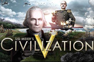 Sid Meier's Civilization V – ( The Maya ) Vox Populi Guide – Playthrough Idea 1 - steamlists.com