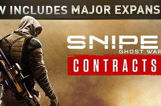Sniper Ghost Warrior Contracts 2 – All Rifle Weapons Review & Best Gun to Use 1 - steamlists.com