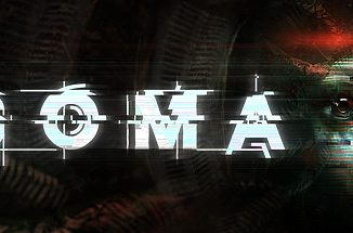 SOMA – All Monsters Information Explained + Hiding Spot 1 - steamlists.com