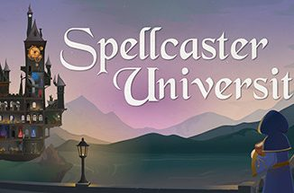 Spellcaster University – Breeding Guide + How to Make Pigs Fly + Student Dress Code 1 - steamlists.com