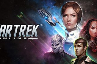 Star Trek Online – FOV Guide + Commands 1 - steamlists.com