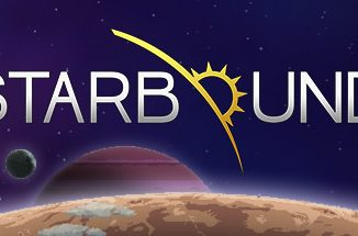 Starbound – Completing the Ceremonial Hunting Grounds Guide 1 - steamlists.com
