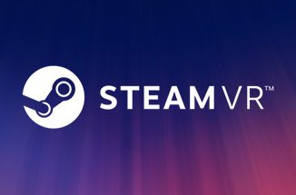 SteamVR – Guide for VRSS + Best Settings + Resolution + Bugs 1 - steamlists.com