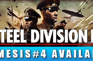 Steel Division 2 – Mod Settings Guide in Game 1 - steamlists.com