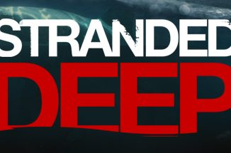 Stranded Deep – Ultimate Guide for Crafting and Building Guide (2021) 1 - steamlists.com