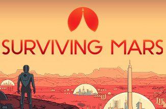 Surviving Mars – All Achievements Unlocked – Tips & Tricks 1 - steamlists.com