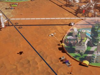 Surviving Mars – Chart Guide – Building – Resources – Constructions Cost List 1 - steamlists.com