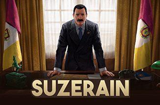 Suzerain – Story Achievements Guide – July 2021 1 - steamlists.com
