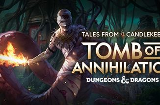 Tales from Candlekeep: Tomb of Annihilation – Farming Gold and Legendary Mats – 2021 Guide 1 - steamlists.com