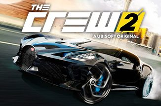 The Crew 2 – The Best Top Cars – Pro Settings – Car Discipline – Guide 1 - steamlists.com