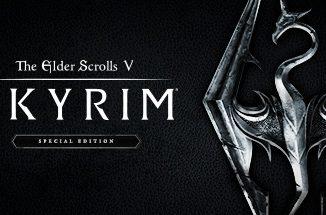 The Elder Scrolls V: Skyrim Special Edition – Anti Aliasing Fixes – SMAA and CA Guide on Skyrim 1 - steamlists.com