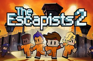 The Escapists 2 – How to Find the Right Key in Game [2021] 1 - steamlists.com