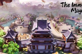 The Immortal Mayor – Beginner's Guide + Gameplay Tips 1 - steamlists.com