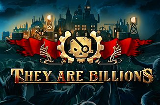 They Are Billions – How to Complete First Mission for Beginners Guide 1 - steamlists.com