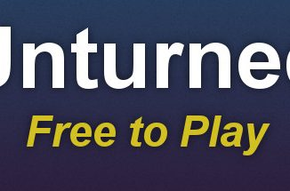 Unturned – Tutorial How to Make Private Server Guide 1 - steamlists.com