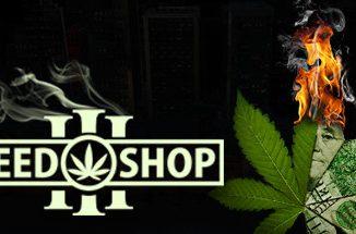 Weed Shop 3 – Gameplay Tutorial + Information + Playthrough 1 - steamlists.com