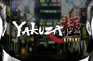 Yakuza Kiwami – Saves Guide on Difficulty Level 1 - steamlists.com