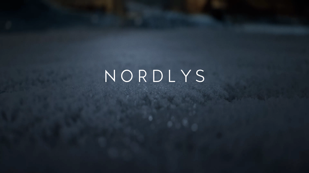 Battlefield™ V - Locations of All Letters in Game + Walkthrough - 14 LETTERS NORDLYS - CE12878