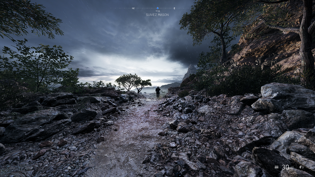 Battlefield™ V - Locations of All Letters in Game + Walkthrough - 9 LETTERS UNDER NO FLAG - 88D4DC0