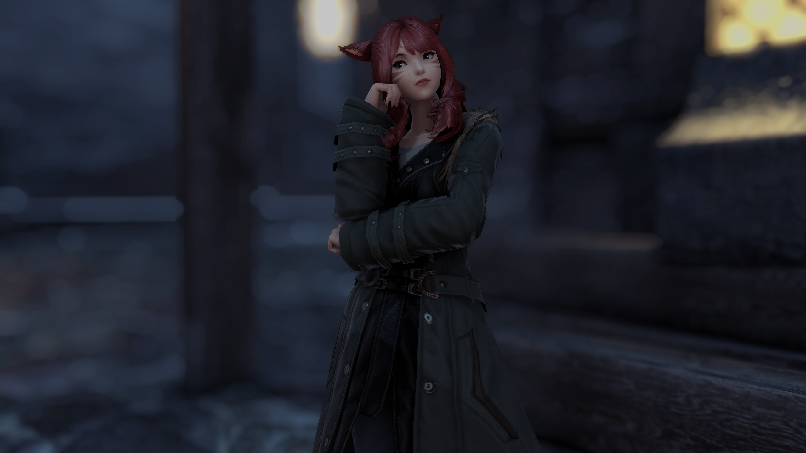 FINAL FANTASY XIV Online - Advanced Players Guide + Unlocking Features + Side Quest Tips - Content updates & you - 53D430B