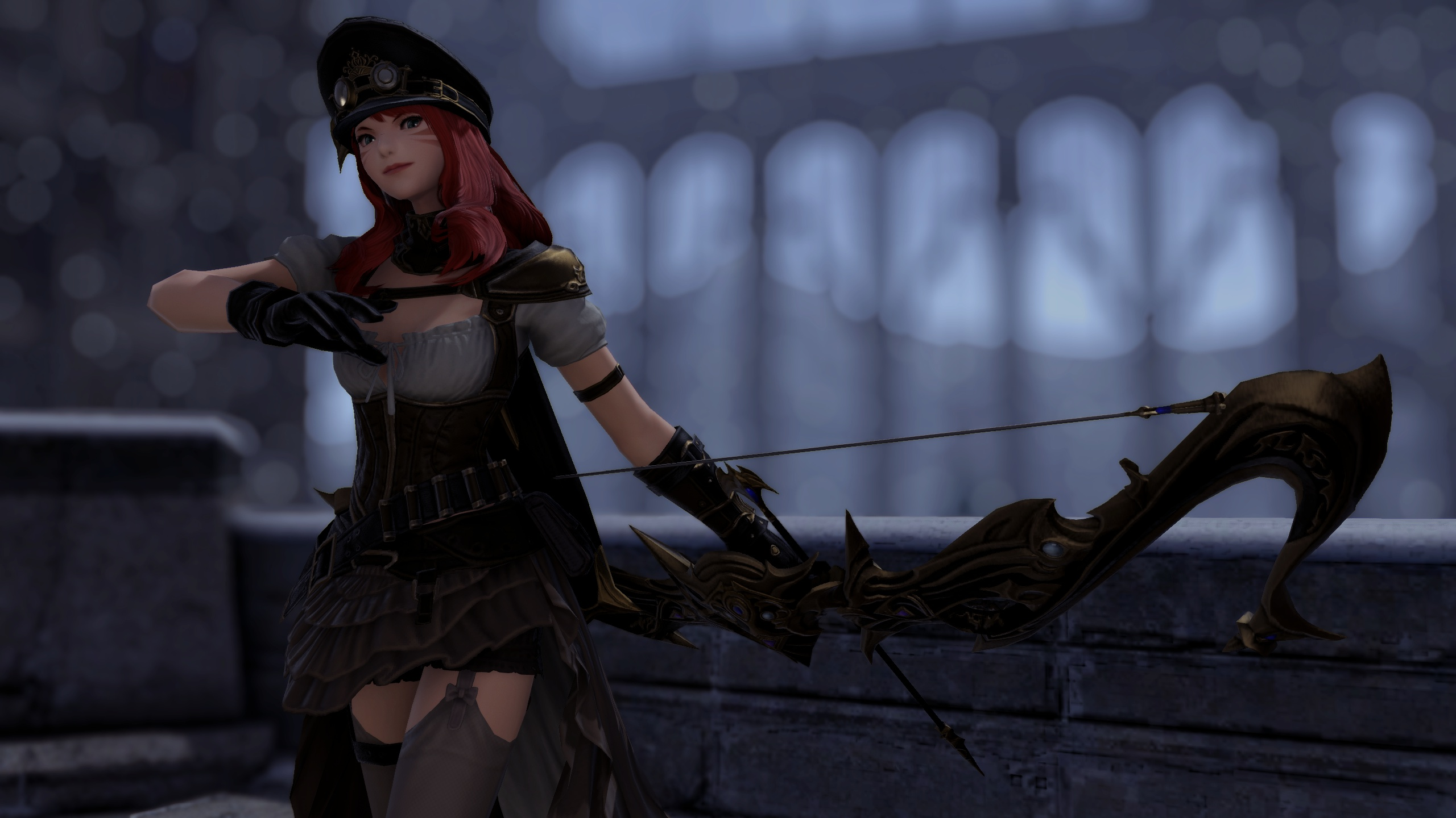 FINAL FANTASY XIV Online - Advanced Players Guide + Unlocking Features + Side Quest Tips - Unlocking even more optional instances - 74172C8