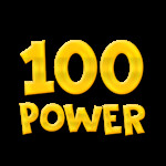 Roblox Alien Simulator - Badge 100 Power!
