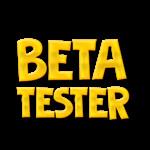Roblox Alien Simulator - Badge BETA Tester!