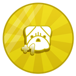Roblox Hatman Simulator - Shop Item Equip +1 Pet