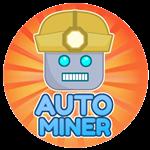 Roblox Mine It - Shop Item Auto Miner!
