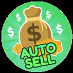 Roblox Mine It - Shop Item Auto Sell!