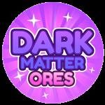 Roblox Mine It - Shop Item Dark Matter Ores!