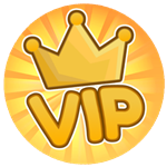 Roblox Mine It - Shop Item VIP!