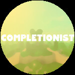 Roblox Ore Tycoon 2 - Badge Completionist