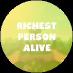 Roblox Ore Tycoon 2 - Badge Richest Person Alive