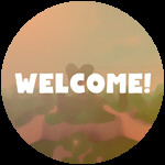 Roblox Ore Tycoon 2 - Badge Welcome to Ore Tycoon 2