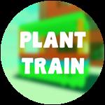 Roblox Ore Tycoon 2 - Shop Item Plant Train